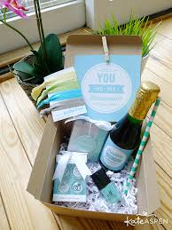 asking bridesmaid gifts diy will you be my bridesmaid gift box kate aspen