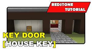 Door House by Key Door House Key