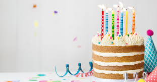 how to your birthday cake 50 birthday freebies it s your birthday treat yo self