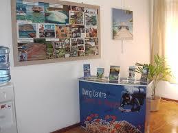 apartment welcome holidays grand baie mauritius booking com