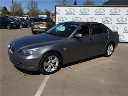 2009 bmw 528xi just bought a 2009 bmw 528xi and i got a few questions 5series