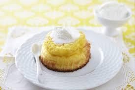 mousseline en cuisine recette de fiadone au citron mousseline de fromage blanc à la