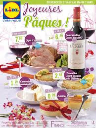 Centrale Vapeur Pas Cher Lidl Promotions by Sechoir A Linge Lidl Page With Sechoir A Linge Lidl Table Lidl