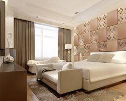 Background Wall Mirror Wall Tiles Contemporary Bedroom by Background Wall Mirror Wall Tiles