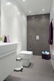 bathroom ideas photo gallery bathroom ideas photo gallery small spaces bathroom decor ideas