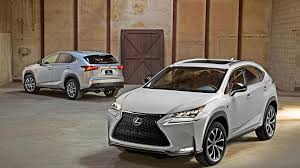 lexus nx300h uk 2015 lexus nx 300h pricing announced uk