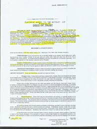 how to write position paper mun cair islamists fooling the establishment middle east quarterly the markings on the deed
