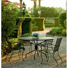 Craigslist Phoenix Patio Furniture by Craigslist Tucson Furniture By Owner Home Design Ideas And Pictures
