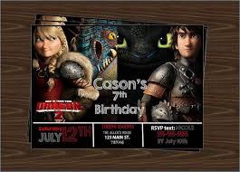 laser tag birthday invitations free kids birthday invitation