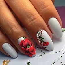Meme Nail Art - nail art 2030 best nail art designs gallery bestartnails com