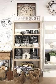 kitchen accessory ideas farmhouse kitchen accessories on a budget