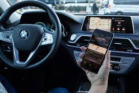 bmw will not start bmw will not support android auto bimmerfile