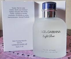 light blue perfume sale my little angels online shop original us tester perfumes for men