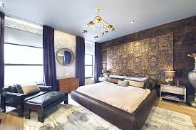 Bedroom Furniture Stores Nyc 30 Various Kinds Of Bedroom Furniture Sets In Nyc New York City