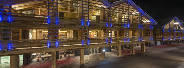 w hotel verbier verbier luxury holidays in switzerland scott dunn