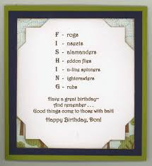 printable birthday cards uk colors printable birthday cards for son in law together with 123