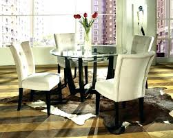 used dining room sets for sale used restaurant furniture for sale wplace design