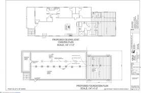 draw a floor plan draw floorplan to scale best floor plan how cool z complete plans