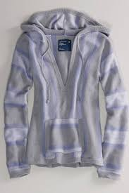 154 best hoodies images on pinterest hoodies clothes swag and