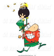 royalty free greed stock st patrick u0027s day designs