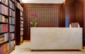 Top Bars In Nyc 2014 The Library Hotel New York Official Site Best Luxury Boutique