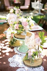 Round Table Decor Best 25 Pink Table Decorations Ideas On Pinterest Pink Table