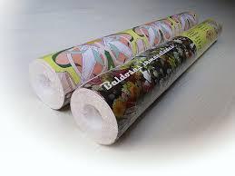 Papier Peint Capitonne by Papier Peint Chambre Fille 4 Murs U2013 Paihhi Com