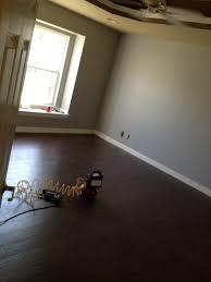 home depot floor paint laura williams