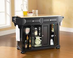 kitchen island cart walmart kitchen stunning kitchen island cart walmart granite top kitchen