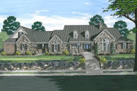 house plans with a porch screen porch plans houseplans com