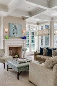 little ways to add texture to your home home bunch u2013 interior