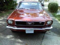 mustang for sale by owner 1965 ford mustang coupe for sale by owner on calling all cars