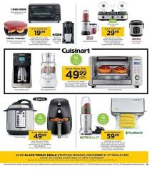 black friday appliance deals you can check out all of kohl u0027s 2016 black friday deals right now