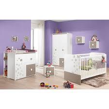 chambre bébé alinea décoration chambre bebe alinea 37 le mans salle chambre bebe