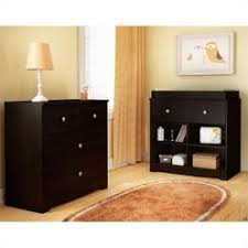 Changing Table For Baby Baby Changing Tables Sears