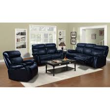 furniture leather recliner chair stylish recliners ashley