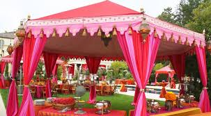 moroccan tents moroccan and indian themed tent alma tents hire tents tables