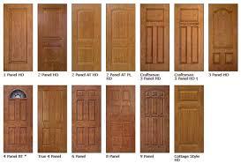 Exterior Doors Steel Steel Entry Doors With Commercial Steel Exterior Doors