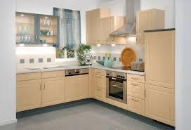 3d kitchen designer free