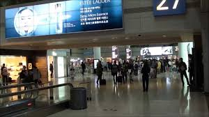 airport chronicles icn seoul incheon international airport seoul