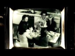 histoire de la cuisine l histoire de la cuisine commence avec salvarani a tec cuisines