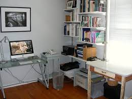 Home Office Decorating Ideas Inspiration 70 Cheap Office Decorating Ideas Decorating