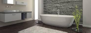 design badezimmer designer badezimmer modernste auf badezimmer auch bad design 7