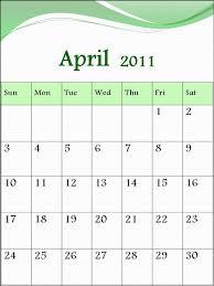 powerpoint calendar template 2011 10 calendar timeline templates