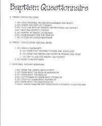 Sample Resume Objectives Ojt Students by It U0027s Great To Be Eight