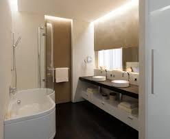 led spots badezimmer erstaunlich led leuchten fr badezimmer jtleigh hausgestaltung