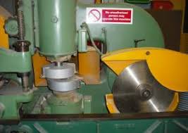 Used Woodworking Machinery N Ireland by Woodworking Health And Safety Executive Northen Ireland
