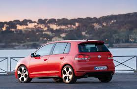 gti volkswagen 2004 volkswagen golf gti 2004 review amazing pictures and images