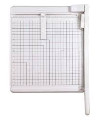 Martha Stewart Craft Paper - martha stewart crafts paper trimmer image collections craft