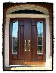 door house house of doors alexandria simple home doors home design ideas